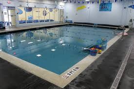 inside swimming pool ocaquatics swim school tropical miami fl see inside swimming