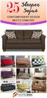 Ektorp Sofa Bed Slipcover by Lovely Most Comfortable Futon Sofa Bed 16 For Ektorp Sofa Bed
