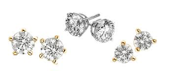 photo of earrings stud earrings buying guide how to buy quality