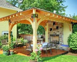 patio ideas backyard covered patio designs room design ideas
