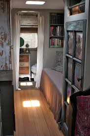best 25 rv interior remodeling ideas on pinterest rv interior