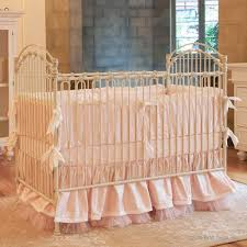 the 25 best iron crib ideas on pinterest cots neutral baby