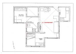 new home layouts new home plans contemporary new home layouts house