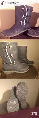 ugg s estelle ankle boots kona boot