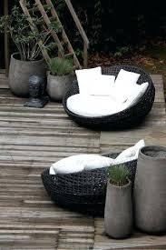 Outdoor Furniture Houston by Contemporary Patio Furniture U2013 Bangkokbest Net