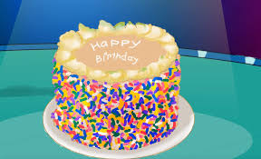 make birthday cake vanilla cake recipe patty shukla kids