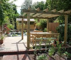 Pretty Garden Ideas 138 Best Thin Pretty Garden Images On Pinterest