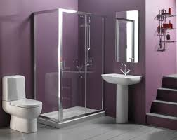 design my bathroom 100 design my house plans bathroom easy drawing descargas