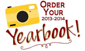 yearbook sale last day for yearbook pre sales fpac news benjamin franklin