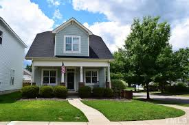 bedford at falls river homes for sale in raleigh nc