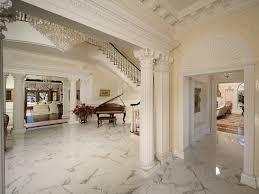 antebellum home interiors plantation interiors