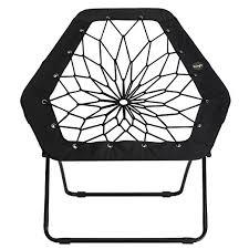 black friday bungee chair amazon com oversized functional u0026 stylish bungee chair u2013 real