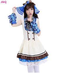 cute anime halloween cute anime u2013 font b cute b font halloween font b maid b