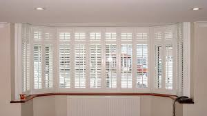 window blinds menards home design inspirations