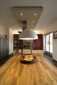 kitchen diner lighting ideas innovative spotlights for kitchen photo of bauhaus modern white