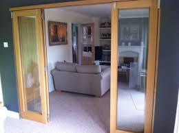 knotty alder interior doors for cabinet