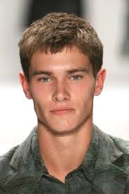 100 popular men haircuts mens hairstyles 2012 as well as