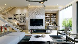 bedroom shelving ideas on the wall living room living room bookshelf decorating ideas bedroom
