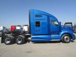 kw t680 price used 2015 kenworth t680 sleeper for sale in ca 1184