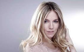 Whit Whit Stillman S Next Will Star Sienna Miller And Chloe Sevigny