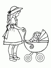 american doll coloring pages free coloring