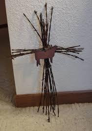 rustic crosses cattle rustic cattle crosses