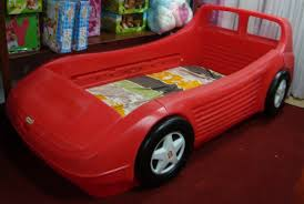 race car bed twin bed race car bed twin tips when buying and