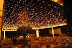 Indian Wedding Ideas Themes by Vjoy Home