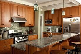 country kitchen lighting ideas breathtaking country kitchen lighting stylistic changes with