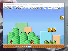 best android gba emulator best gba emulator for android windows mac and linux