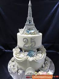 48 best dolci torte decorate decorazioni torte images on