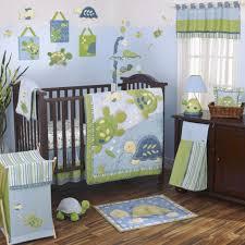 Pooh Crib Bedding Mini Crib Bedding Setr Swinging Pooh Cribs Classic Winnie The