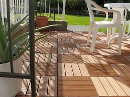 deck extraordinary deck planks deck planks composite deck boards