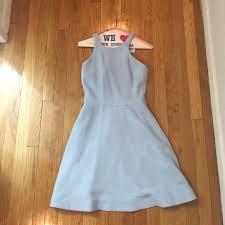 73 off elizabeth and james dresses u0026 skirts elizabeth and james