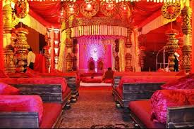 cheap indian wedding decorations cheap indian wedding decorations wedding corners