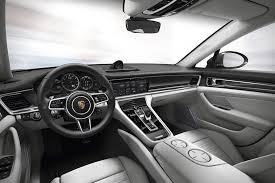 porsche panamera white automotyvas 2017 porsche panamera turbo mrnvs