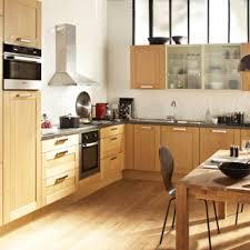cuisine idealis cuisine but découvrez les nouvelles cuisines 2013 cuisine