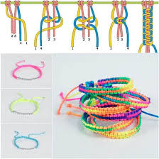 braided bracelet diy images How to diy stylish braided bracelet stylish bracelets and facebook jpg