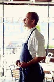 kitchen gun in the kitchen with chef john fleer u2013 garden u0026 gun