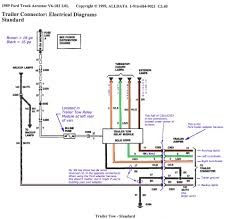 hobart 2812 wiring diagram lincoln welder engine wiring diagram