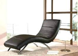 Indoor Chaise Lounge Modern Chaise Lounge Indoor White Chaise Lounge Chair Indoor