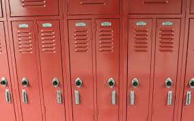 lockers hey clean out your lockers dctc news