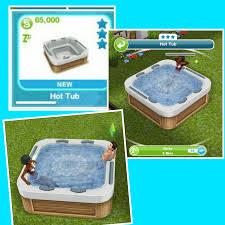 the sims freeplay extreme home takeover quest the who games
