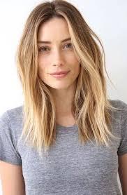 shoulder length haircut 2017 http trend hairstyles ru 524 html
