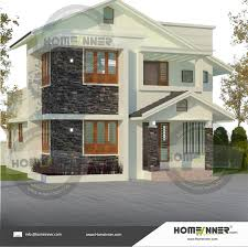 1500 sq ft house plans indian home design free house plans naksha design 3d design