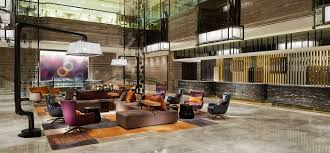 hotel interior design images perfect hotels dezeen with hotel