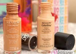 glossicious by sarah pakistani beauty blog reviews makeup tips