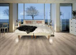 architecture ways to lay laminate flooring installing pergo wood