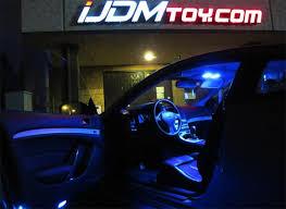 led lights for cars store led car bulbs led strip lights led lights back to 10 off