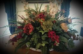 wedding flowers archives amanda matilda photography